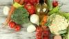 Понедельники могут стать для норвежских военных вегетарианскими