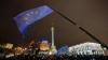 Евросоюз и Украина договорились о едином авиапространстве