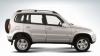 Chevrolet NIVA следующего поколения может получить двигатель Peugeot