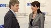 Карпов и Штански встретятся в представительстве миссии ОБСЕ в Тирасполе