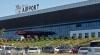 Air Moldova увеличивает число рейсов в Италию