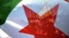 Албания отказалась принять сирийский арсенал химоружия