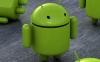 Android-смартфоны начнут показывать реальные фото звонящего