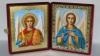 Православные христиане отмечают день архангелов Михаила и Гавриила