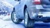Национальная патрульная инспекция просит подготовить автомобили к зиме