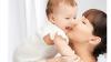 Минтруд планирует увеличить размер пособий по уходу за ребенком