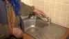 Строительство водопровода изменило жизнь жителей с. Дуруитоаря Веке Рышканского р-на