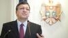 Баррозу: Молдавские граждане должны иметь доступ к энергетическим ресурсам