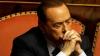 Сильвио Берлускони «выгнали» из парламента