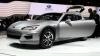 Subaru решила превратить купе BRZ в кроссовер