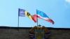 """Народное собрание рассмотрит законопроект об """"отложенном статусе Гагаузии"""""""