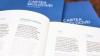 """Сотни посланий граждан, выступающих за евроитеграцию, собраны в """"Книгу Молдовы"""""""