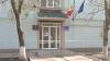 В Штефан-Водском районе на деньги правительства Швеции открыто шесть социальных центров