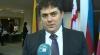 Вице-министр экономики: Парафирование соглашения в Вильнюсе откроет платформу сотрудничества c Западом и Востоком