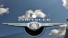 Chrysler отзывает 1,2 млн машин из-за проблем в рулевом управлении