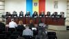 НАК проверит имущество вице-председателя и секретаря ЦИКа