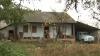 В Чучуленах сохраняется модель традиционного сельского дома