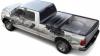 Chrysler создал газовый баллон, похожий на легкие человека