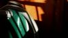 В Италии воры стащили $4 тысячи при помощи пылесоса