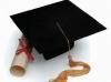Топ учебных заведений с низким порогом сдачи экзаменов на степень бакалавра