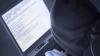 Замдиректора и двое сотрудников молдавского интернет-провайдера подозреваются в кибермошенничестве