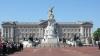 Букингемский дворец стали сдавать для проведения корпоративов