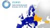 Молдова и Грузия намерены парафировать Соглашение об ассоциации с ЕС на предстоящем саммите Восточного партнерства