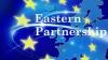 Исторический день для Молдовы: в Литве стартует третий саммит стран Восточного партнерства