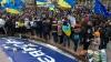 Штефан Фюле: Освобождение Тимошенко - по-прежнему условие соглашения с Киевом