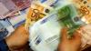 Чехия предоставит Молдове свыше полумиллиона евро на региональное развитие