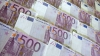 Молдова получила от Еврокомиссии 11,6 млн евро