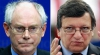 """Баррозу и Ван Ромпёй: """"Саммит станет важным шагом в достижении прогресса для Молдовы и Грузии"""""""
