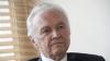 Арнольд Рюйтель: Таможенный  союз не конкурент Европейскому союзу