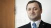Адвокатов Филата обвиняют в намеренном затягивании рассмотрения дела
