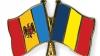 Объединение Молдовы с Румынией: краткий путь в ЕС или тонкая провокация