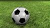 Сборная Молдовы занимает  97-е место в рейтинге ФИФА