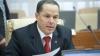 Решение НСГ об отстранении Формузала приостановлено судом