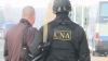 Офицеры НЦБК проводят обыски в паспортном отделении и ЗАГСе города Варница