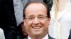 Франсуа Олланд поздравил Молдову с парафированием Соглашения об ассоциации