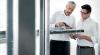 Fujitsu представила новые системы хранения данных