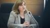 Герман в Вильнюсе: Надеюсь, Молдова получит безвизовый въезд в ЕС в первой половине 2014-го