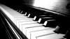 Испанской пианистке грозит тюрьма за ежедневные шумные репетиции