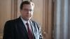 Мариан Лупу вручил европейским чиновникам книгу с пожеланиями сотен тысяч граждан Молдовы