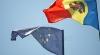 Соглашение об ассоциации содержит семь пунктов по условиям развития отношений Молдовы с ЕС