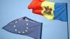 """""""Соглашение о свободной торговле с ЕС создаст дополнительные преимущества для молдавских предпринимателей"""""""