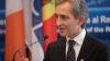 Лянкэ: Рекомендации Еврокомиссии - очень важный шаг для Молдовы