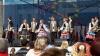 Правящая коалиция организует концерт, посвященный саммиту в Вильнюсе