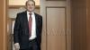 Министр сельского хозяйства отправляется в Москву, чтобы обсудить вопрос экспорта вина