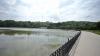 Экономические агенты не хотят инвестировать в проект реконструкции парка Валя Морилор
