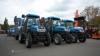 Ионицэ: Фермеры, возможно, не будут платить НДС при импорте машин и оборудования